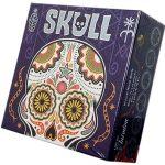 skull-image-50955-grande