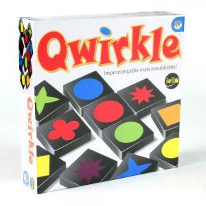 qwirkle1_1