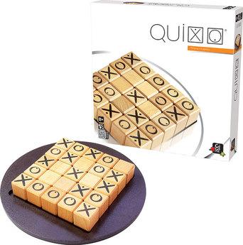 Quixo2
