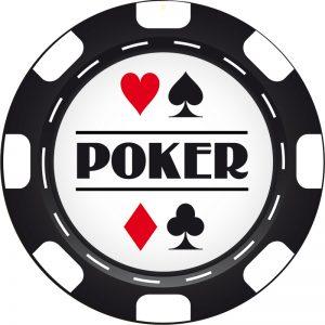 Jeux de bluff