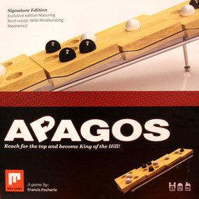 APAGOS1