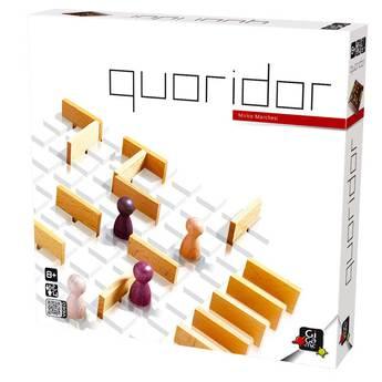 QUORIDOR1