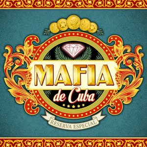 mafia-de-cuba 4