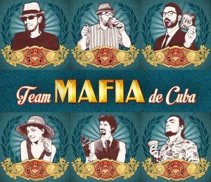 mafia-de-cuba 5