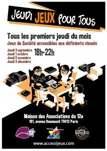 Jeudi_jeux_web