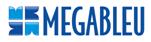 logo megableu