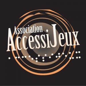 logo_AccessiJeux_FondNoir_500x500