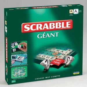 scrabble-geant-jeux-de-societe-grands-caracteres-3355 (1)