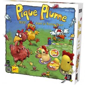 PPLUME1
