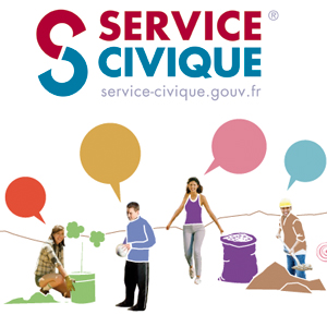 photo-vignette-service-civique