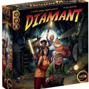 Diamant-box_product_zoom