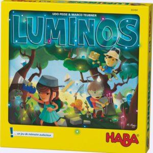 Luminos_large01