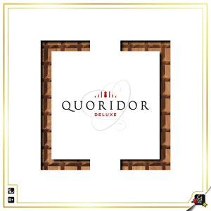 Quarto_Die(00)