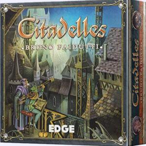 Citadelles_large01